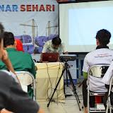 Workshop Membuat Website - IMG_0174.JPG