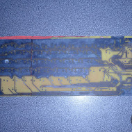 Hackeyboard PCB making 105.JPG