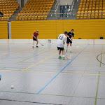 2016-04-17_Floorball_Sueddeutsches_Final4_0056.jpg