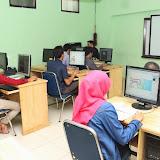 Kegiatan belajar RGI-10 - IMG_5562.JPG
