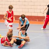 Cadete Mas 2015/16 - montrove_cadetes_41.jpg