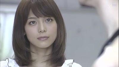 相武紗季ちゃんの可愛い画像10