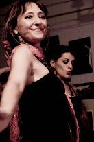 21 junio autoestima Flamenca_287S_Scamardi_tangos2012.jpg