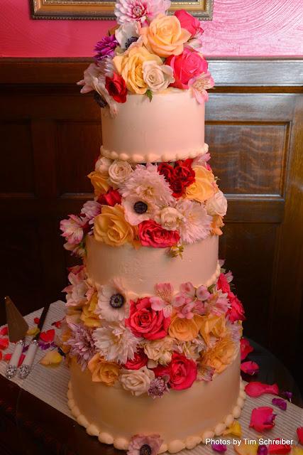 Wedding Brunch - Reception%2B2.jpg