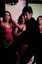 21 junio autoestima Flamenca_77S_Scamardi_tangos2012.jpg