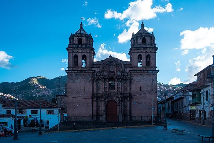 Cusco75.jpg