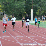 All-Comer Track meet - June 29, 2016 - photos by Ruben Rivera - IMG_0803.jpg