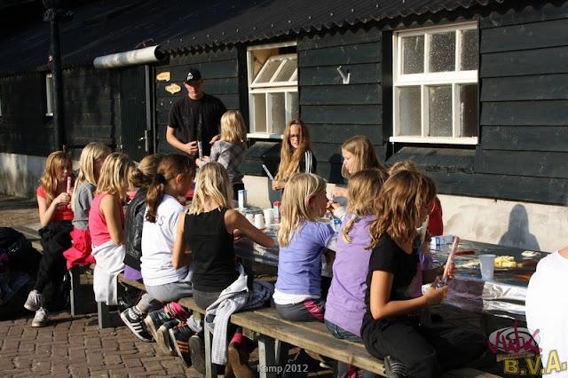 BVA / VWK kamp 2012 - kamp201200371.jpg