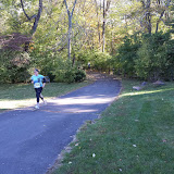 Mountain Lakes Trail Run Fall 2015 - 20151018_093513.jpg
