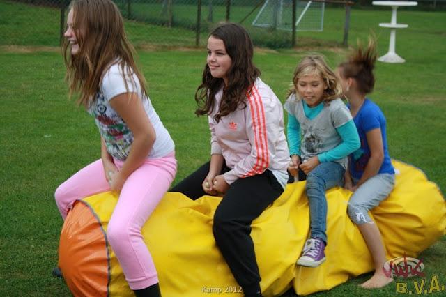 BVA / VWK kamp 2012 - kamp201200149.jpg