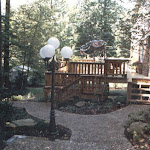images-Decks Patios and Paths-deck_15.jpg