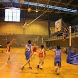 Alevín Mas 2011/12 - IMG_5745.JPG