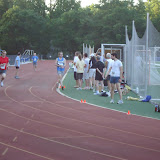 June 27 All-Comer Track at Princeton High School - DSC00171.JPG