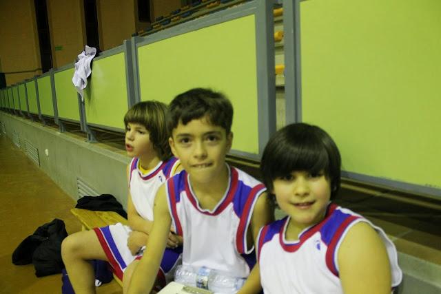 Alevín Mas 2011/12 - IMG_0329.JPG