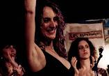 21 junio autoestima Flamenca_175S_Scamardi_tangos2012.jpg
