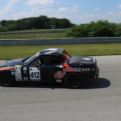 RVA Graphics & Wraps 2018 National Championship at NCM Motorsports Park - IMG_8944.jpg