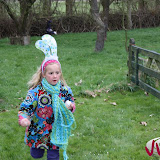 Paaseieren zoeken 2012 - paaseierenzoeken201200055.jpg