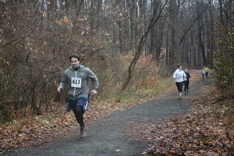 2014 IAS Woods Winter 6K Run - IMG_6419.JPG