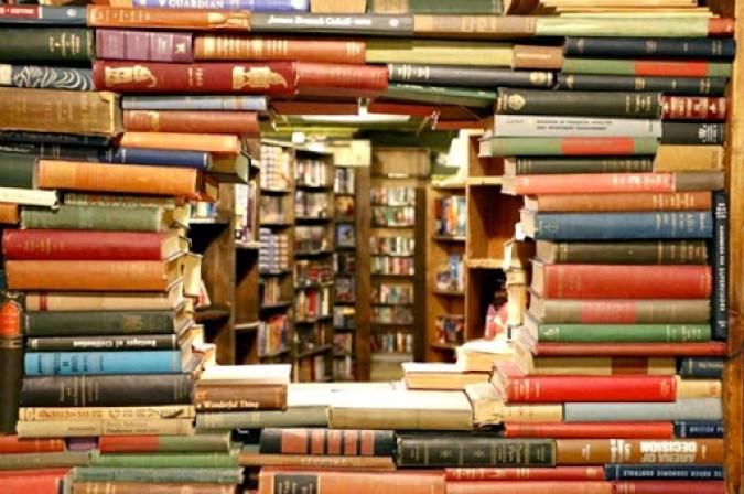 the-last-bookstore-2