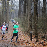 2014 IAS Woods Winter 6K Run - IMG_5968.JPG