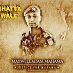 [ LYRICS] Shatta Wale – Maxwell Adam Mahama (Tribute Song)