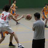 Cadete Mas 2011/12 - IMG_4844.JPG
