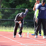 All-Comer Track meet - June 29, 2016 - photos by Ruben Rivera - IMG_0220.jpg