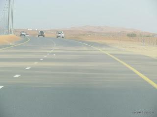 0450Dubai Desert Safari