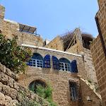 Израиль Яффо.JPG