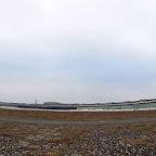 0054_Tempelhof.jpg