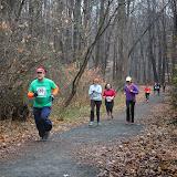 2014 IAS Woods Winter 6K Run - IMG_6513.JPG