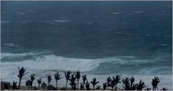 H2 - Waves