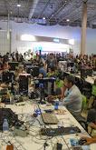 Campus Party 2015-207.jpg