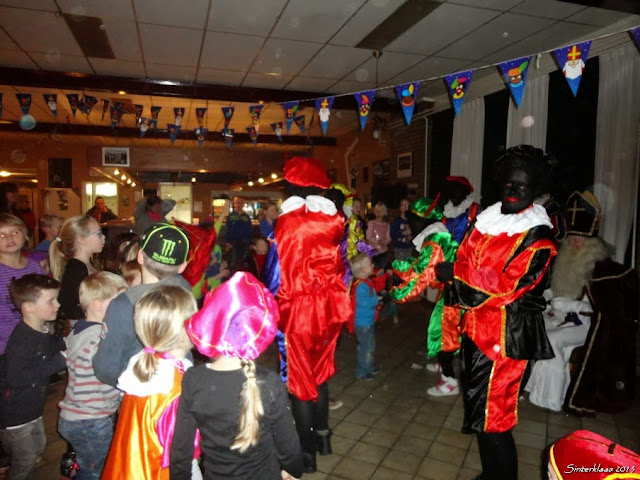 Sinterklaas 2013 - Sinterklaas201300160.jpg