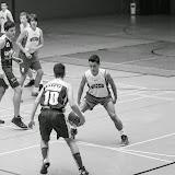 Cadete Mas 2014/15 - CBM_cadetes_72.jpg