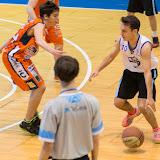 Cadete Mas 2014/15 - montrove_29.jpg