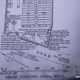 Westhoek 1 en 2 juli 2012 - 2012-07-02%2B15-34-00%2B-%2BDSCF3347.JPG