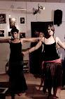 21 junio autoestima Flamenca_8S_Scamardi_tangos2012.jpg