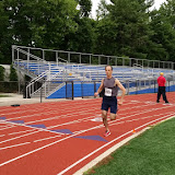 June 25, 2015 - All-Comer Track and Field at Princeton High School - BestPhoto_20150625_202659_2.jpg