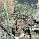 Westhoek Maart 2011 - 2011-03-19%2B11-48-40%2B-%2BDSCF1993.JPG