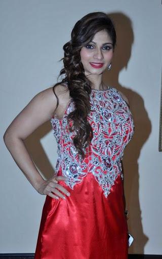Tanisha Mukherji Wiki