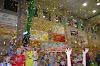turniejsmokarakon2014_23.jpg