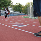 All-Comer Track and Field - June 29, 2016 - DSC_0515.JPG