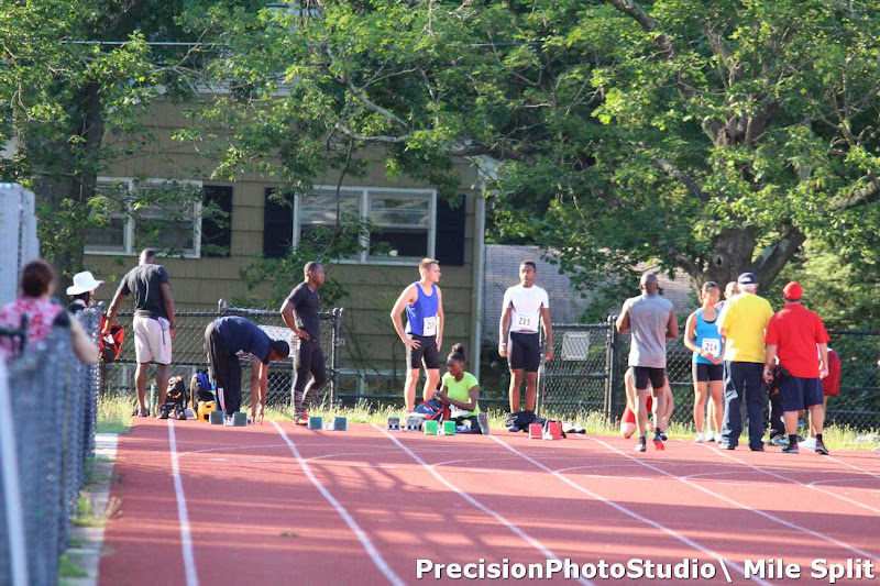 All-Comer Track meet - June 29, 2016 - photos by Ruben Rivera - IMG_0289.jpg