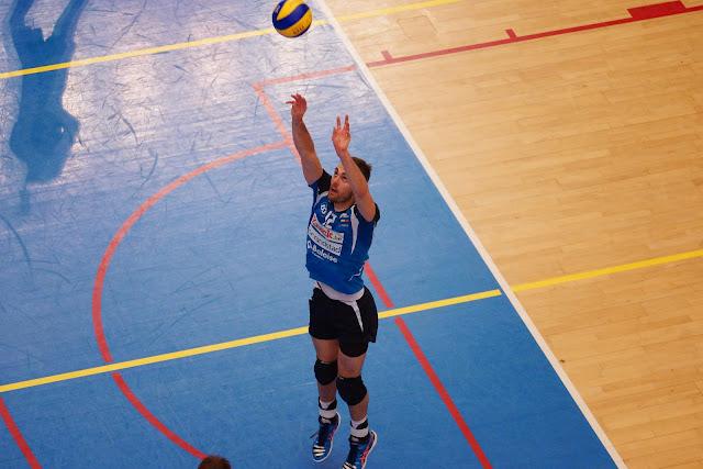 Ruben Van Hirtum