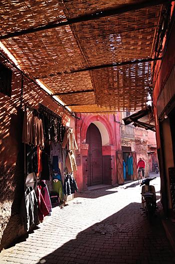 Marrakesh40.JPG