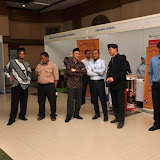Wisuda dan Kreatif Expo angkatan ke 6 - DSC_0169.JPG