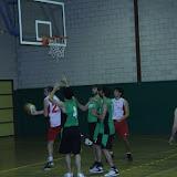 Senior Mas 2012/13 - IMG_9826.JPG