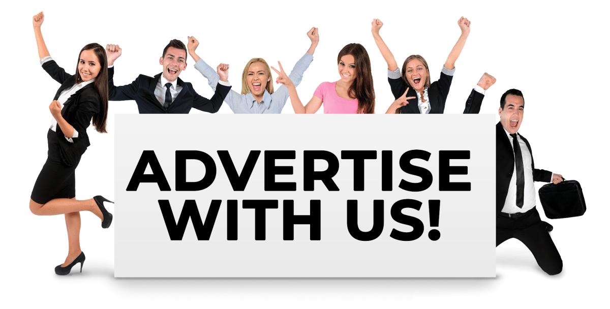 Advertisement on dailyinfotainment.com
