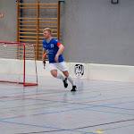 2016-04-17_Floorball_Sueddeutsches_Final4_0080.jpg